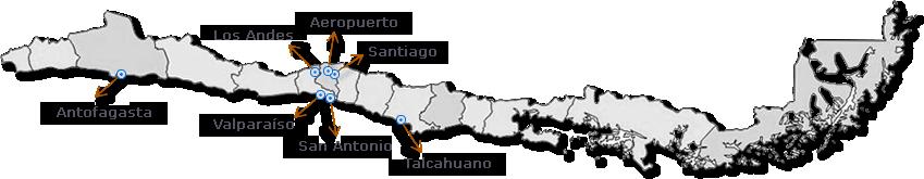 mapa_main